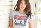 If Zombies are Chasing Us Shirt